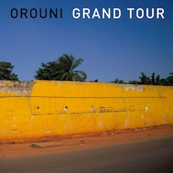Orouni-Grand-Tour.jpg