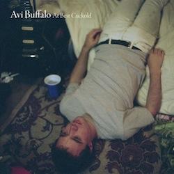 At-Best-Cuckold-Avi-Buffalo.jpg