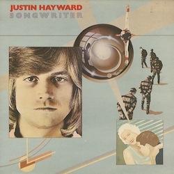Justin+Hayward+-+Songwriter+-+LP+RECORD-167842.jpg