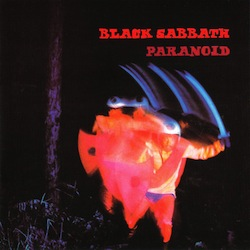 black-sabbath-paranoid.jpg