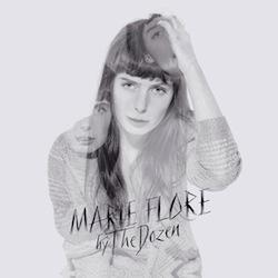 Marie-Flore-By-The-Dozen-600x600.jpg
