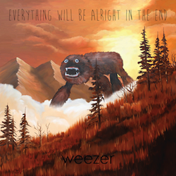 Weezer-Everything-Will-Be-Alright-In-the-End-2014-1200x1200.png