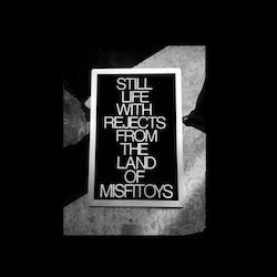 kevin-morby-stilllife.jpg