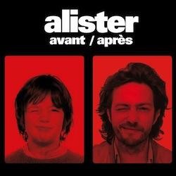 2014-Avant_Après E.P..jpg