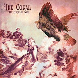 the-coral-the-curse-of-love.jpg