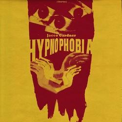 jacco-gardner---hypnophobia.jpg