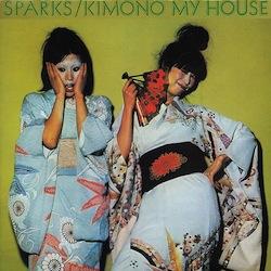 kimono-my-house.jpg