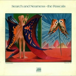 1971-Search and Nearness.jpg