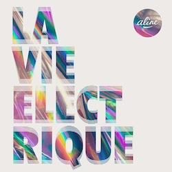 Aline-La-vie-electrique-600x600.jpg