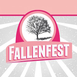 FallFest-500x500.jpg