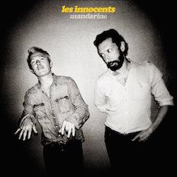 les_innocents_mandarine-1erjuin.jpg
