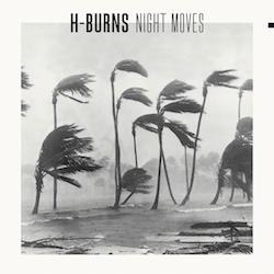 H-Burns.jpg