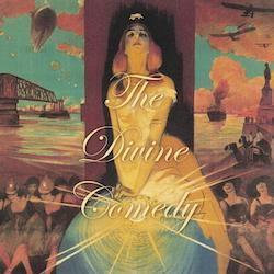 The_Divine_Comedy_-_Foreverland.jpg