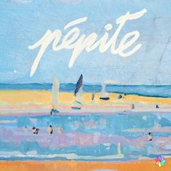 COVER—qlima006_Pépite-Les-Bateaux-EP_credit-Baptiste-Perrin-WEB.jpg