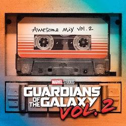 album-cover-9447caf0-6a63-4175-b2ab-8eddc288ef93.jpg