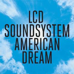 2017-American Dream.jpg