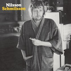 Nilsson schmilsson.jpg
