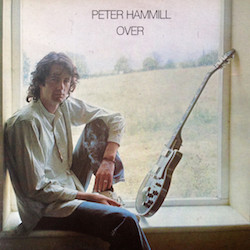 peter-hammill-over1.jpg