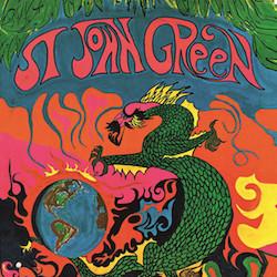 st-john-green-cover1.jpeg