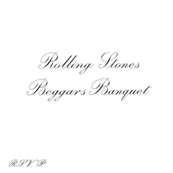 rolling-stones-beggars-banquet-album-cover-web-optimised-820-with-border-2.jpg