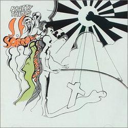 250px-albumart-pretty_things-s.f_._sorrow_1968_.jpg