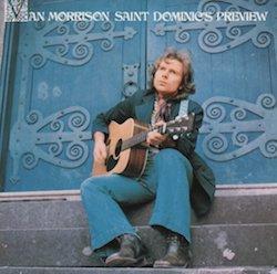 st.-dominics-preview-by-van-morrison_.jpg