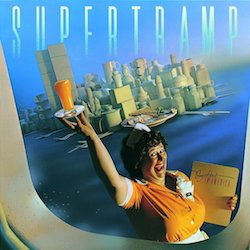 supertramp-1.jpg