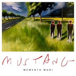 pochette-album-memento-mori-mustang-david-simonetta-copie.jpg