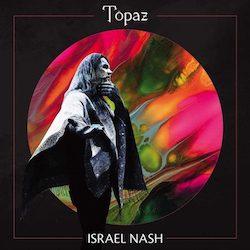 israel-nash-e1616767784939.jpg