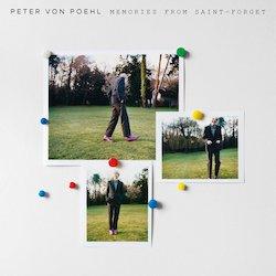 peter-von-poehl-memories-from-saint-forget-lp.jpg