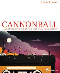 sylvia-hansel-cannonball.jpg
