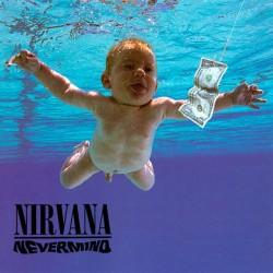 nirvana-nevermind-front1-250x250.jpg