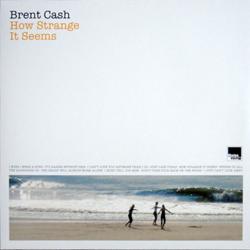brent_cash.jpg
