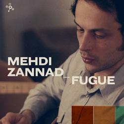 20110503115523_Mehdi_Fugue_250.jpg