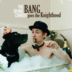 divine-comedy-5_albums.jpg