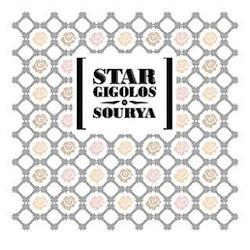 sourya-star-gigolos-ep-ep.jpg