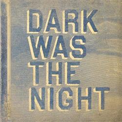 darkwasthenightcover.jpg