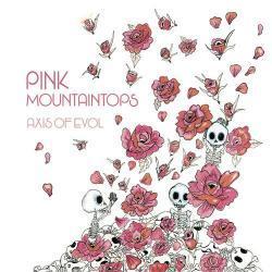 PinkMountaintops.jpeg